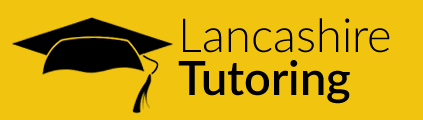 Lancashire Tutoring
